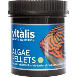 Vitalis Algae Pellets XS 300g