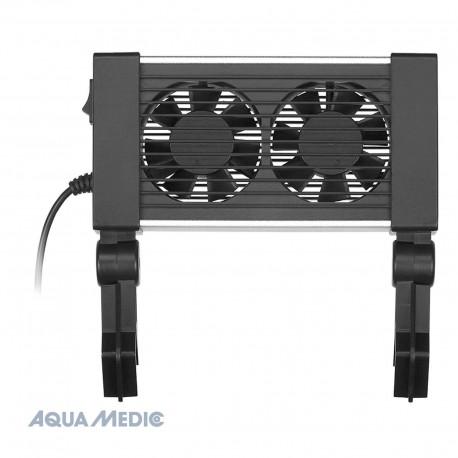 Aqua Medic Arctic Breeze 2-Pack - Aquarium Cooler