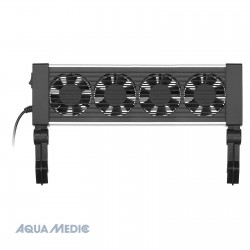 Aqua Medic Arctic Breeze 4-Pack - Aquarium Cooler