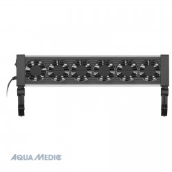 Aqua Medic Arctic Breeze 6-Pack - Aquarium Cooler