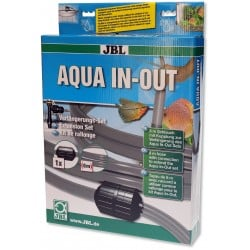 JBL Aqua-In-Out 8m Extension Set