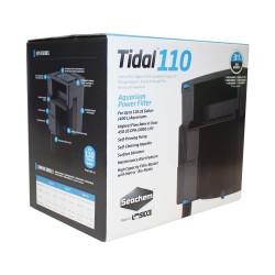 Seachem Tidal 110 Power Filter (HOB)