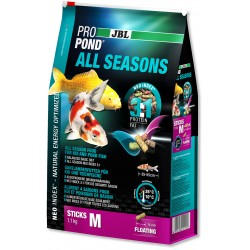 JBL ProPond All Seasons M 1.1kg
