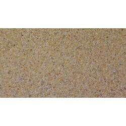 Unipac Aquarium Silica Sand 2.5kg