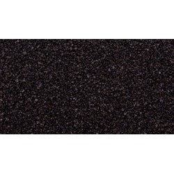 Unipac Micro Gravel Black 10kg