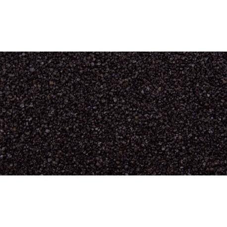Unipac Micro Gravel Black 2kg