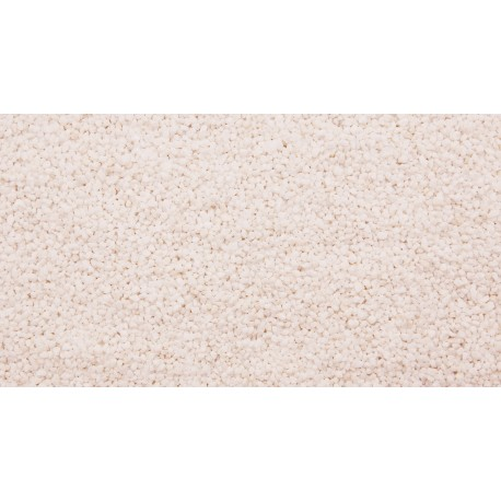 Unipac Micro Gravel White 2kg