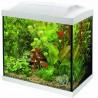 Superfish Start 30 Tropical Tank Set (25L) White