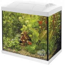 Superfish Start 50 Tropical Tank Set White