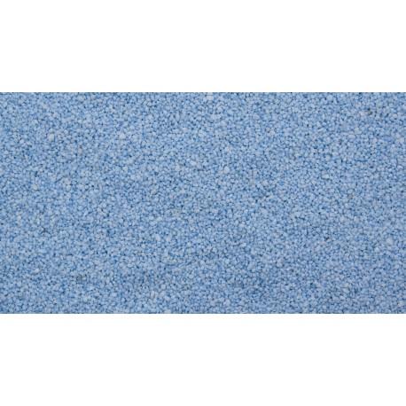 Unipac Micro Gravel Blue 2kg