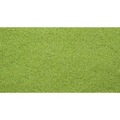 Unipac Micro Gravel Green 2kg