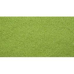 Unipac Micro Gravel Green 10kg