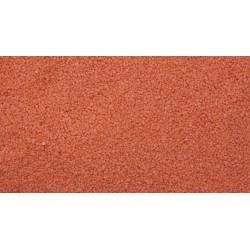 Unipac Micro Gravel Orange 2kg