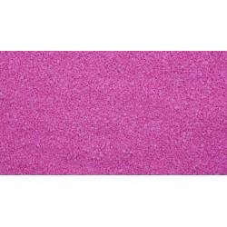 Unipac Micro Gravel Pink 2kg