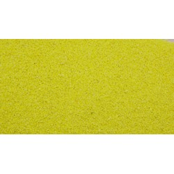 Unipac Micro Gravel Yellow 2kg