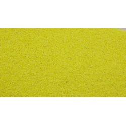 Unipac Micro Gravel Yellow 10kg