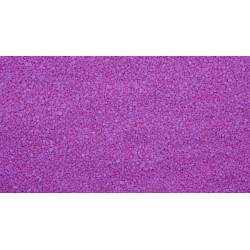 Unipac Micro Gravel Violet 2kg