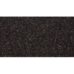 Unipac Coloured Sand Black 2kg