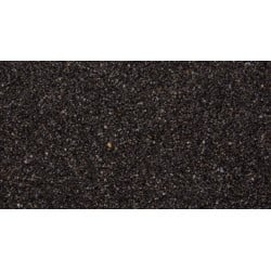 Unipac Coloured Sand Black 10kg