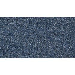 Unipac Coloured Sand Blue 2kg