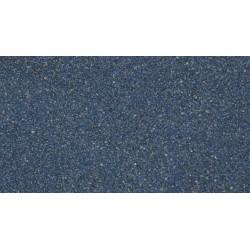 Unipac Coloured Sand Blue 10kg