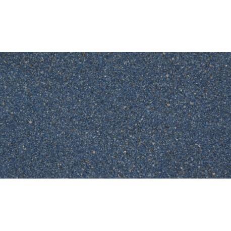 Unipac Coloured Sand Black 20kg