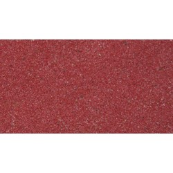 Unipac Coloured Sand Red 10kg