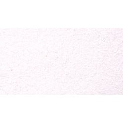 Unipac Coloured Sand White 2kg