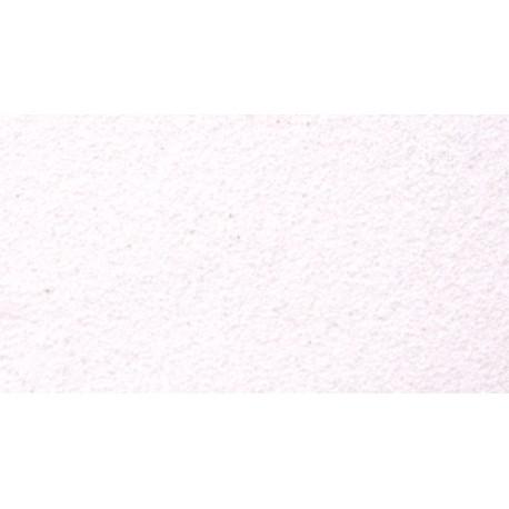 Unipac Coloured Sand White 20kg