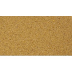 Unipac Coloured Sand Yellow 20kg