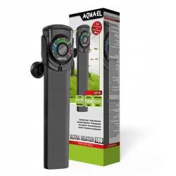 Aquael Ultra Heater 100W