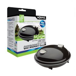 Aquael Oxyboost 300 PLUS
