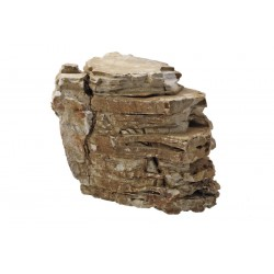 Superfish Layered Rock (6 pieces / 5kg)