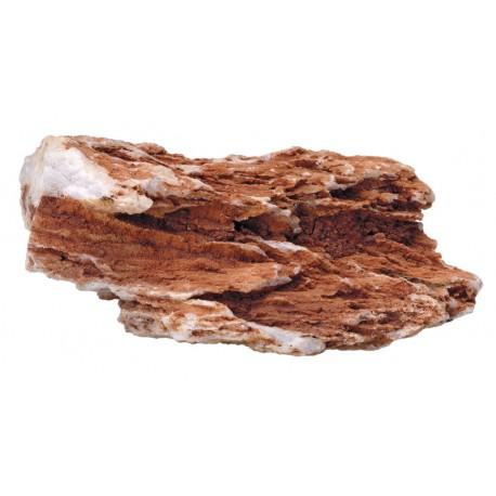 Superfish Cliff Rock (6 pieces / 4kg)