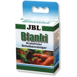 JBL Blanki - Glass Pane Cleaner