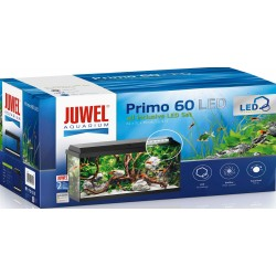 Juwel Primo 60 LED Aquarium Set