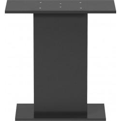 Juwel Primo 60 & 70 Stand Black