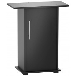Juwel Primo 60 & 70 Cabinet Black