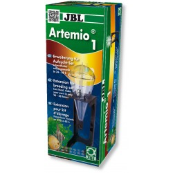 JBL Artemio 1 - Extension Set