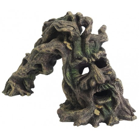 Superfish Tree Monster M
