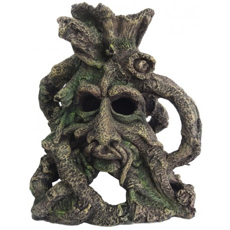 Superfish Tree Monster L