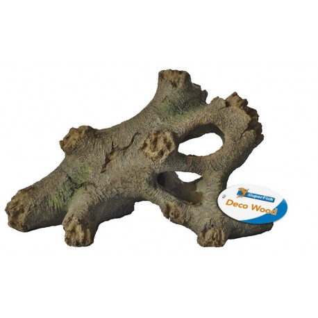 Superfish Tree Root S