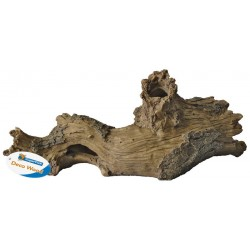 Superfish Log Wood L