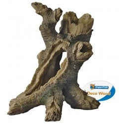 Superfish Deco Tree M