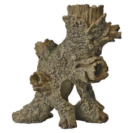 Superfish Deco Tree XL