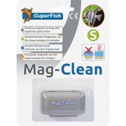 Superfish Mag Clean Small