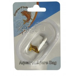 Superfish Aquavac Spare Bags