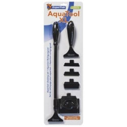 Superfish Aqua Tool XL