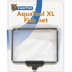 Superfish Aqua Tool XL Fish Net