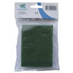 Superfish Aqua Tool XL Spare Sponge